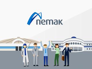 nemak-thumb2